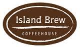 www.islandbrewcoffeehouse.com