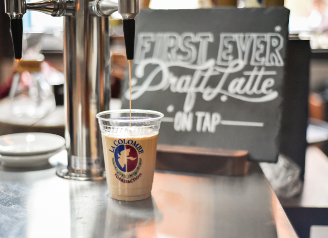 draft latte-1